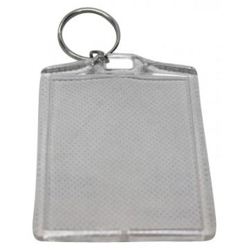 Key Ring 9.5*6.5cm