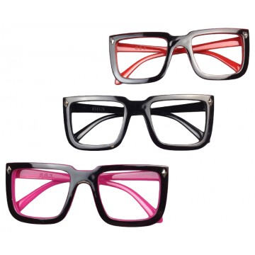 PARY GLASSES 12/BX