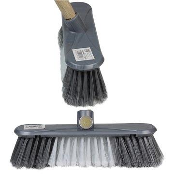 Floor Brush Head