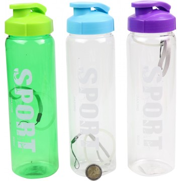 SPORTS BOTTLE 900ML