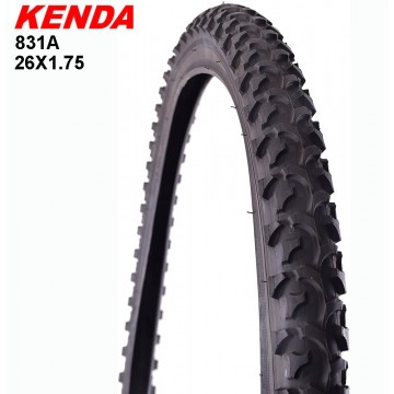 KENDA Bicycle Tire 831A...