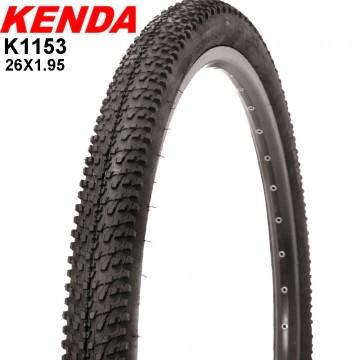 KENDA Bicycle Tire K1153...