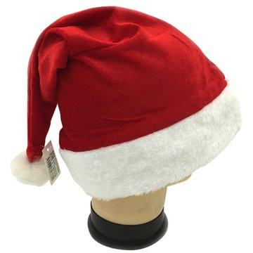 Santa Hat (12)