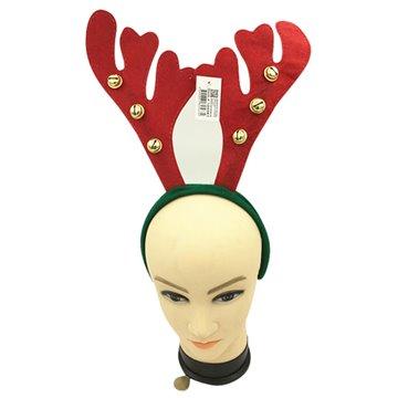 Christmas Headband (12)