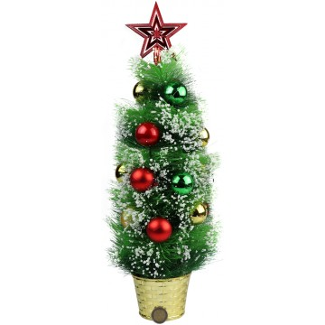50cm Christmas Tree
