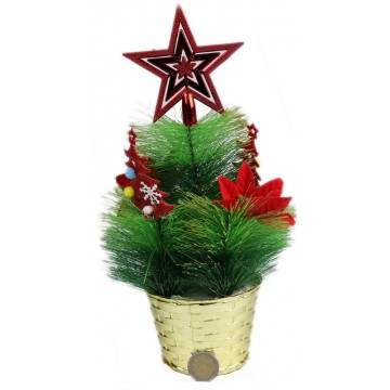 30cm Christmas Tree