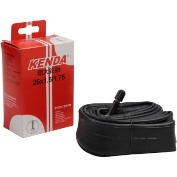 KENDA Bicycle Inner Tube...