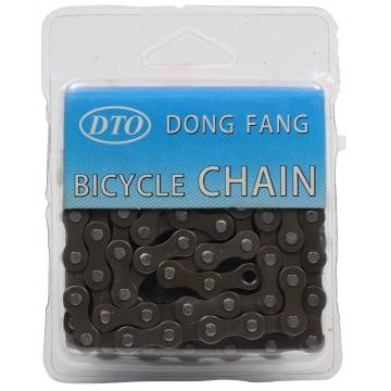 114 BICYCLE CHAIN