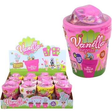 Vanilla Surprse (12)
