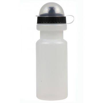 Bicycle Drinking Bottle