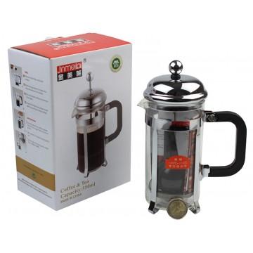 350ML COFFEE/TEA MAKER