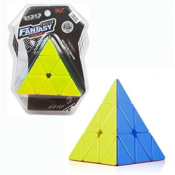 Fantasy Cube