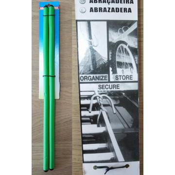 FLEXIBLE WIRE 44cm