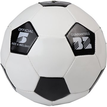 280G Football