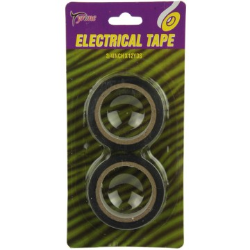 2Pcs Electrical Tape