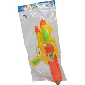 Water Gun 39cm