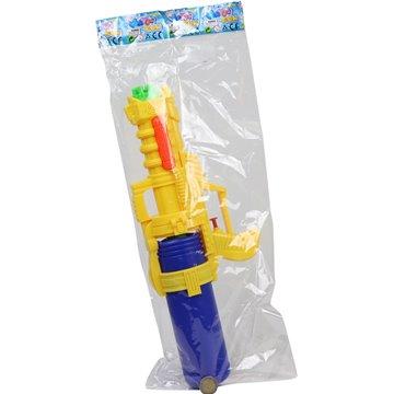 Water Gun 43cm