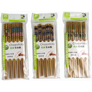 20pcs Chopsticks