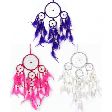 Dream Catcher...