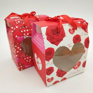 Gift Box 12*15*19cm (12)