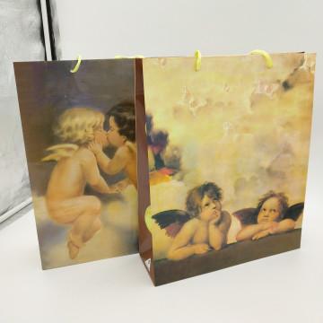 Angel Gift Bag (12)