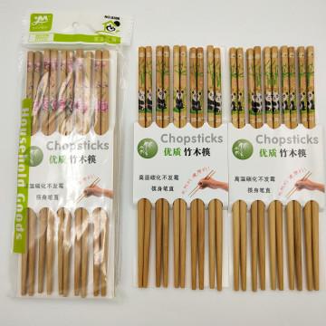 10 PAIRS Chopsticks