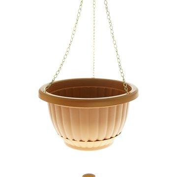 24X15cm Hanging Basket