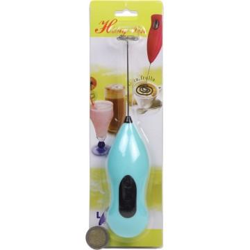 Electric Handheld Milk Frother