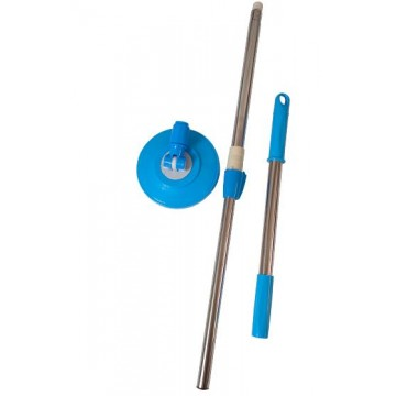SPIN MOP PARTS