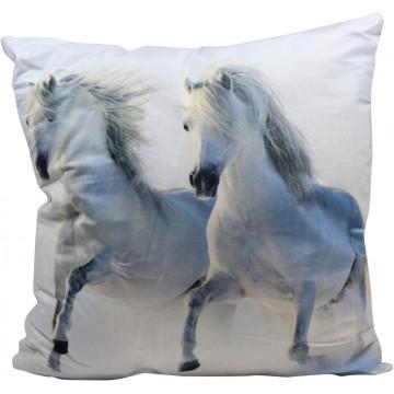Cushion-Horse (2)