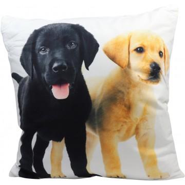 Cushion-Dog (2)