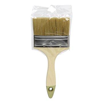 """4"""" Paint Brush (12)"""
