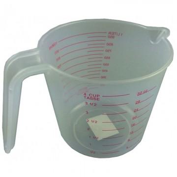 1L MEASURE CUP