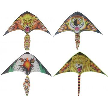 1m Animal Kite (12)