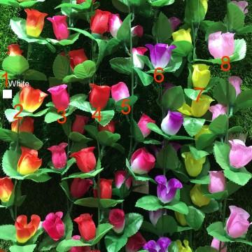 Flower Garland Assorted...