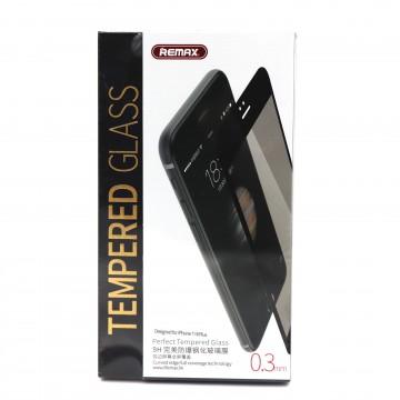 Remax Iphone 7/8 Plus...