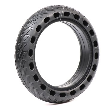 M365 Mi Electric Scooter Solid Tyre 8-1/2″x 2″