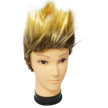 Jedward Wig