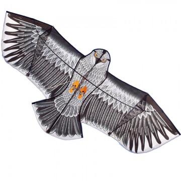 1.2m Eagle Kite (12)