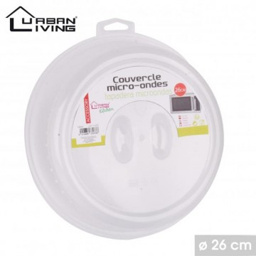 MICROWAVE COVER D26