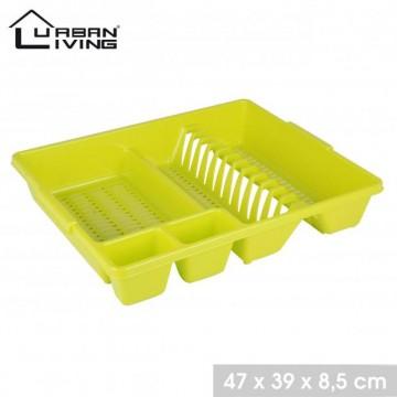PLASTIK - ANIS - DISH DRAINER