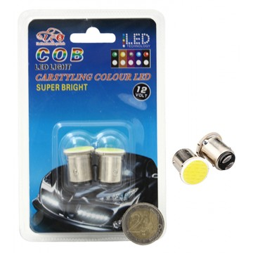 S25 1157 COB LED LIGHT(12)
